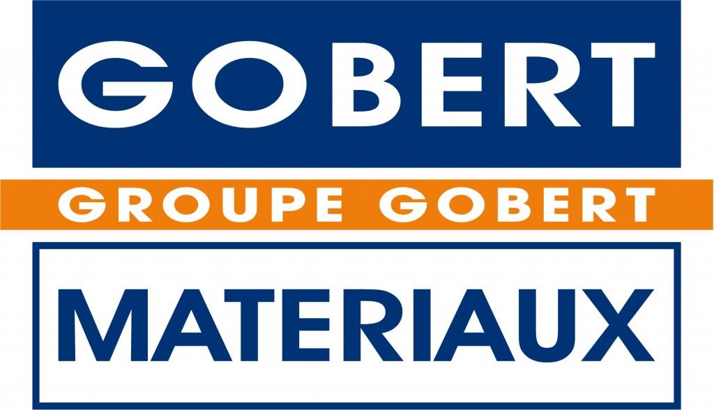 GOBERT_MATERIAUX_GROUPE