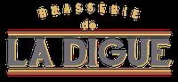 brasseriedigue